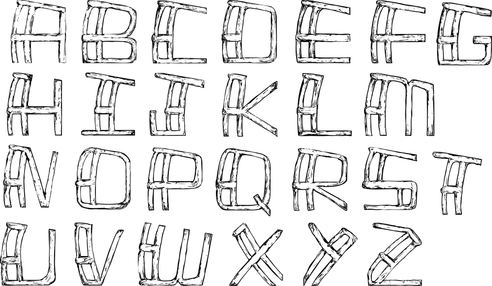 Alphabet1.jpg
