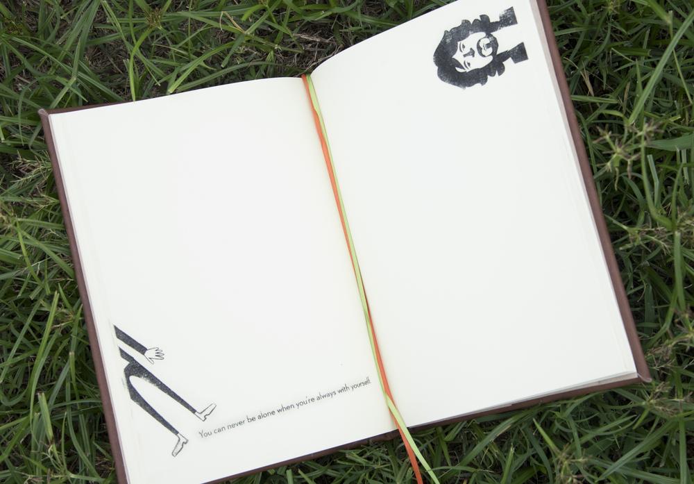 VB_journal2.jpg