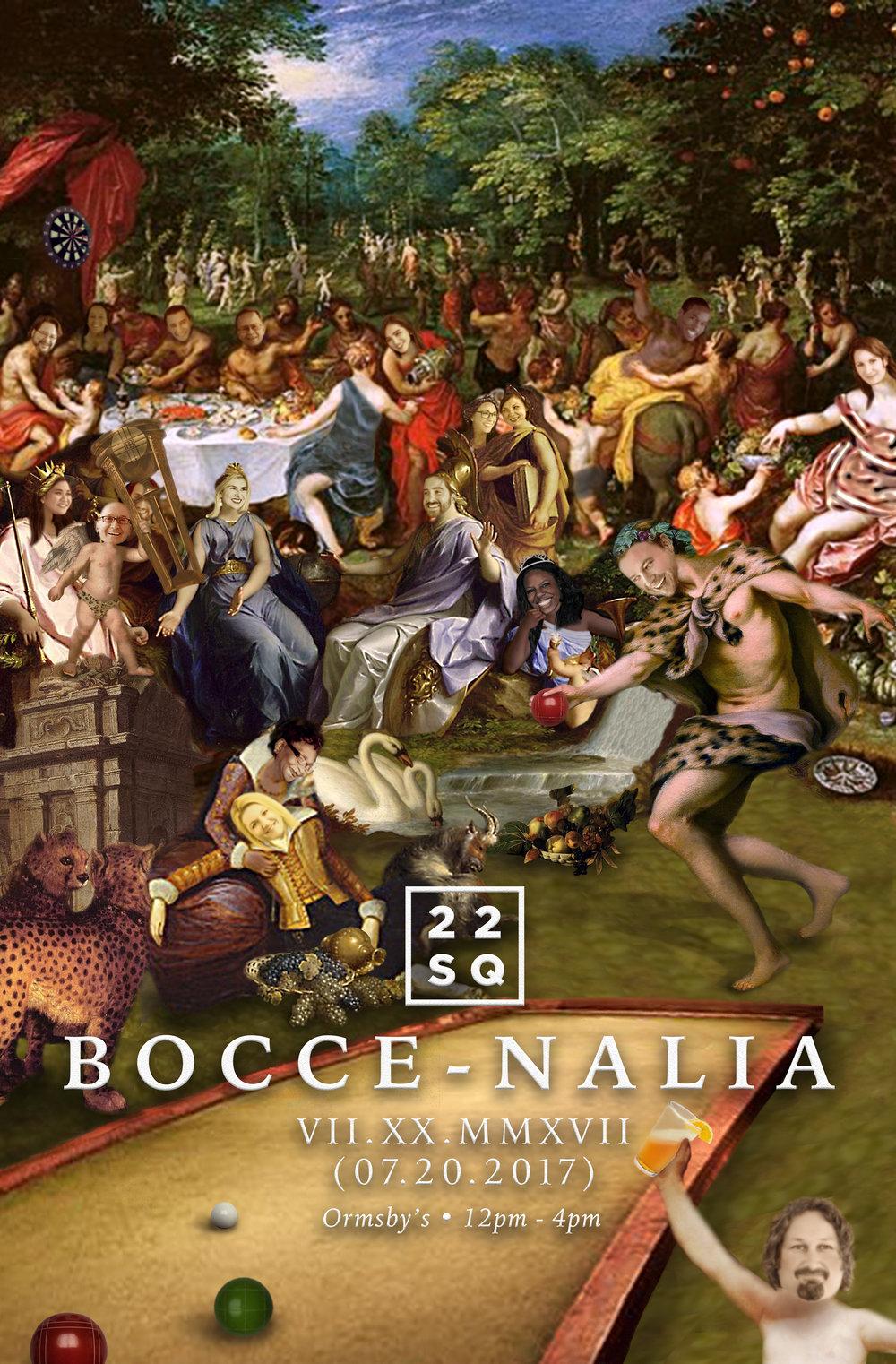 Boccenalia_final.jpg