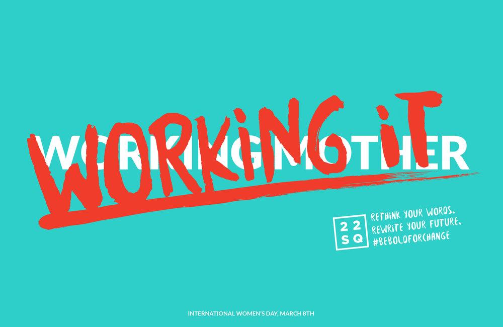 08_WorkingMother_WorkingIt_17x11.jpg