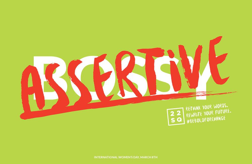 03_Bossy_Assertive_17x11.jpg