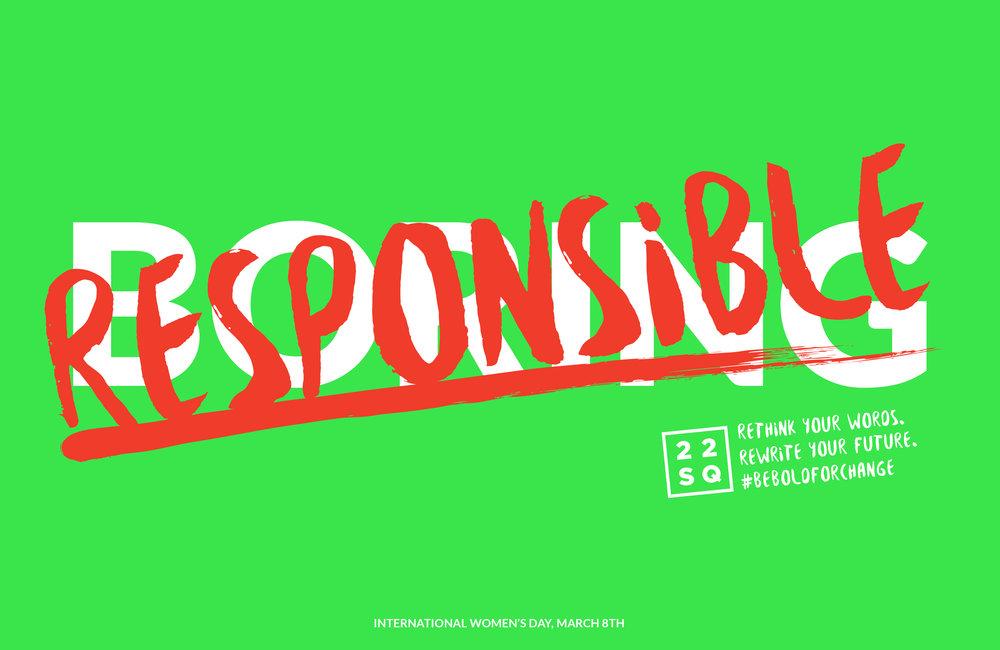 07_Boring_Responsible_17x11.jpg