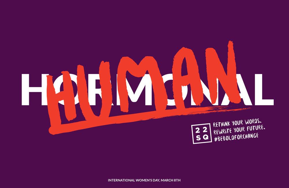 10_Hormonal_Human_17x11.jpg
