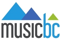 musicbc-logo
