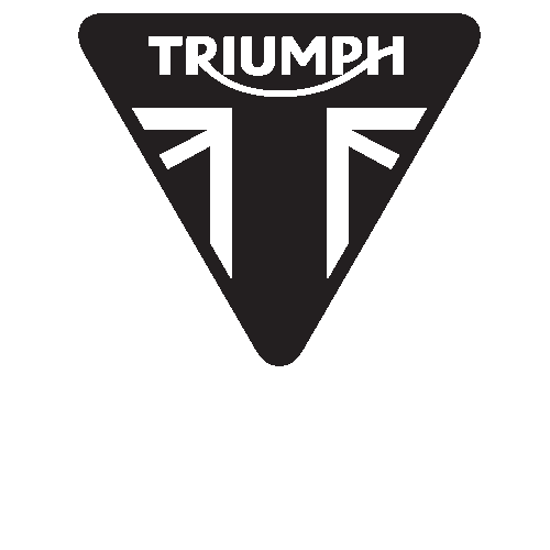 FTR_Badge_WHite type_2014.png
