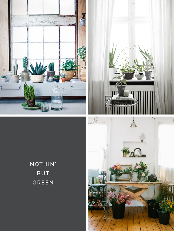 huntinglouise_greenery.jpg