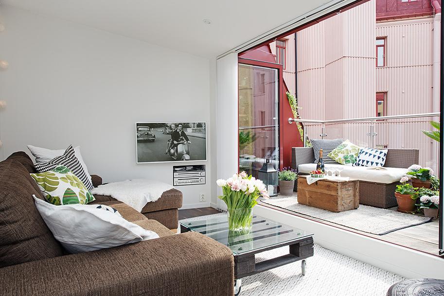 Details-Living-Room1.jpg