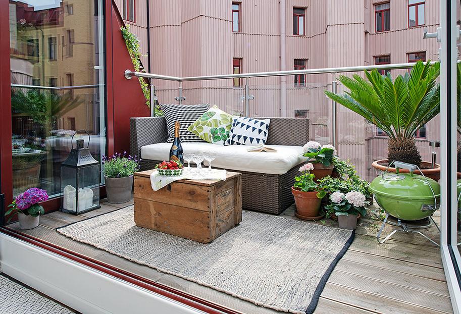 Exquisite-Terrace.jpg