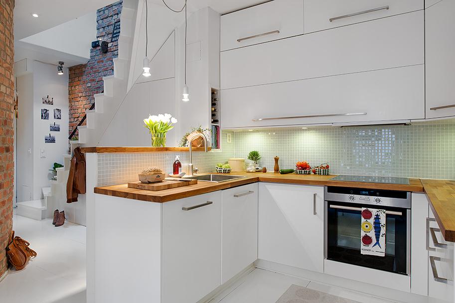 Kitchen-Details5.jpg