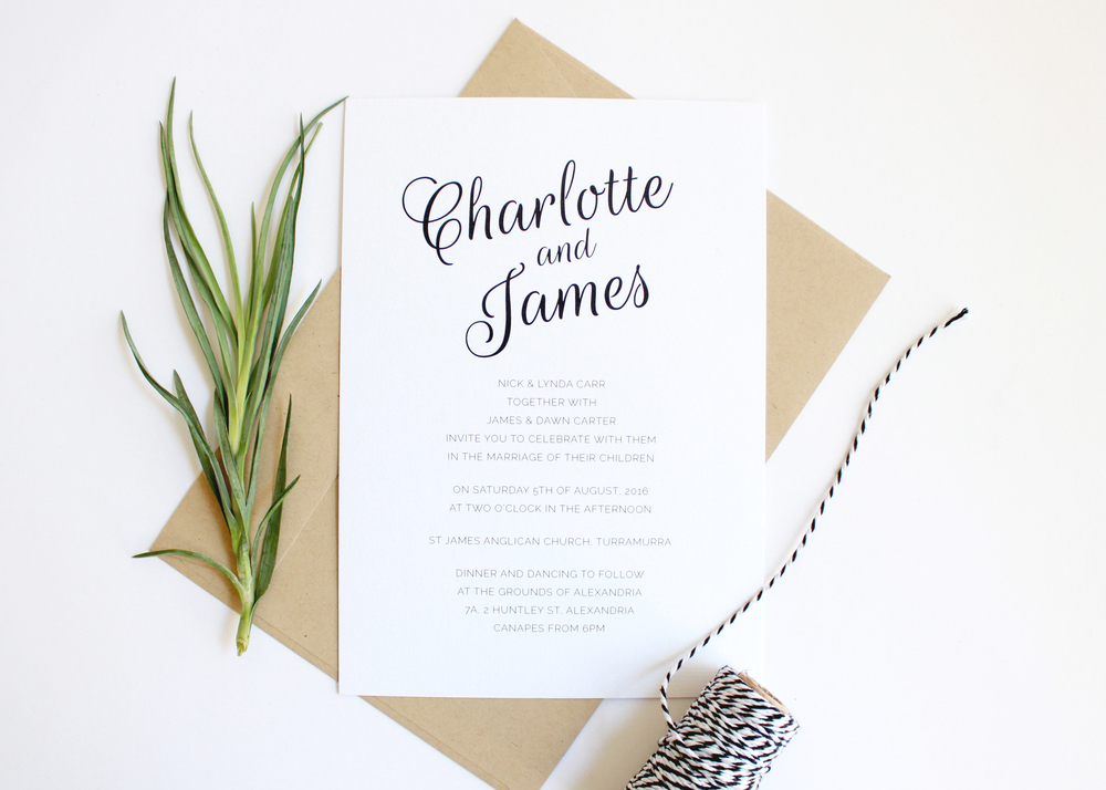 Hunting Louise Wreath Invite.jpg