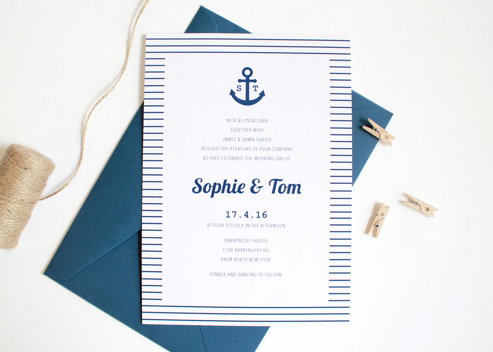 Hunting Louise Nautical Invite.jpg