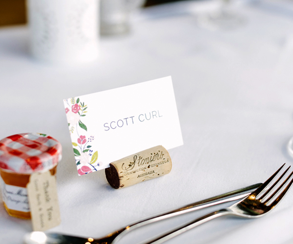 Hunting Louise Place Card.jpg