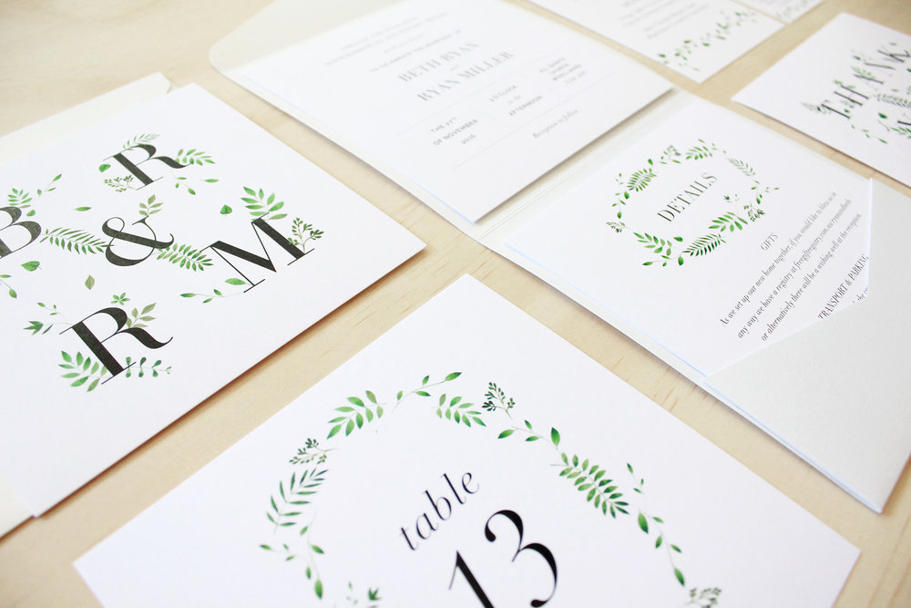 Hunting Louise Custom Stationery 1.jpg
