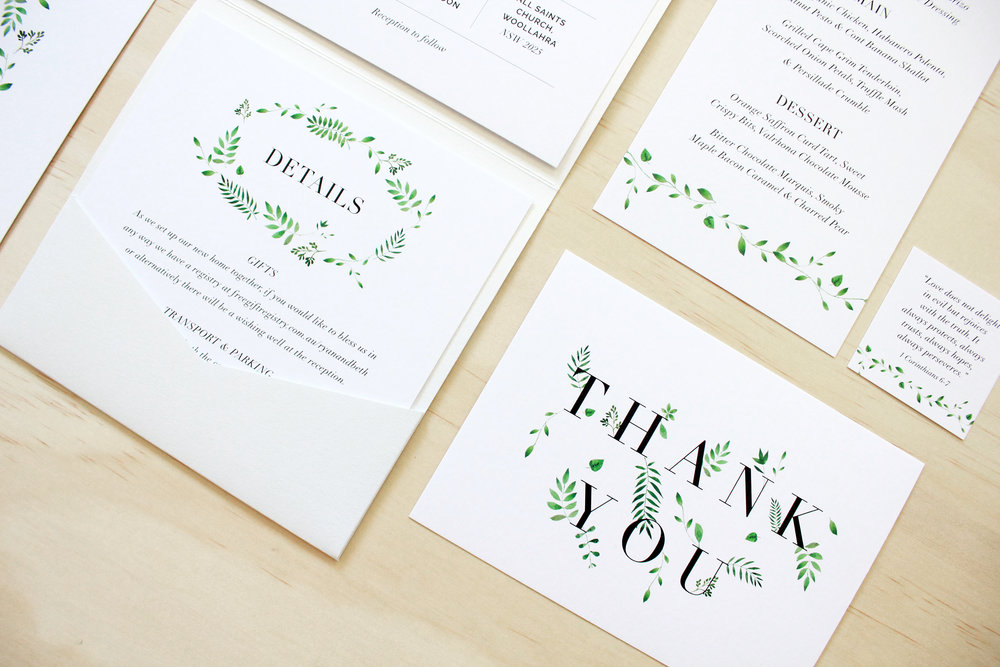 Hunting Louise Custom Stationery 3.jpg