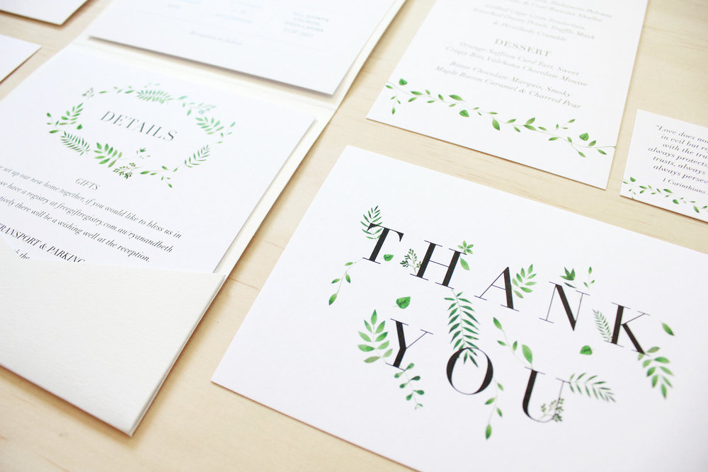 Hunting Louise Custom Stationery 4.jpg