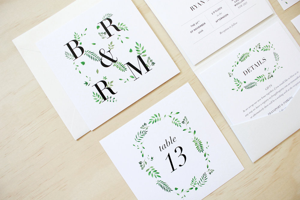 Hunting Louise Custom Stationery 5.jpg