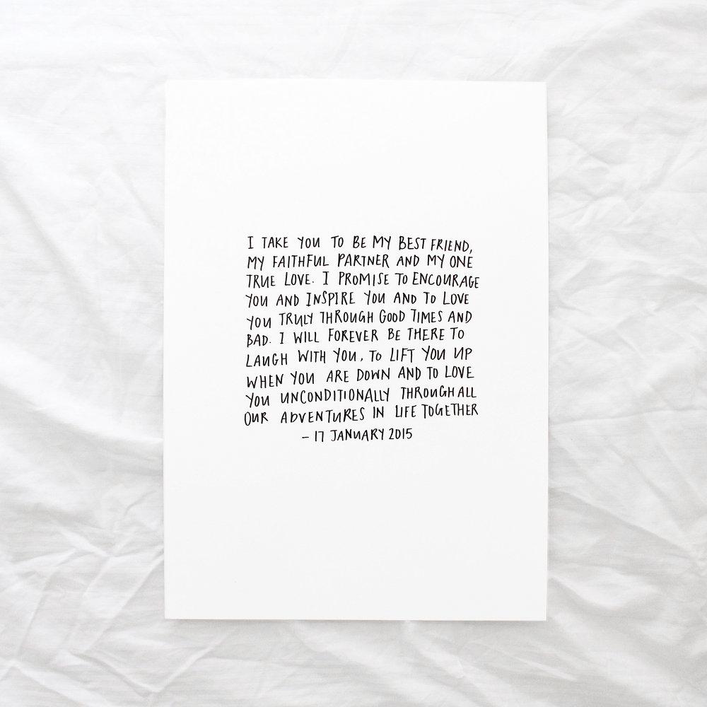 Vows 1.jpg