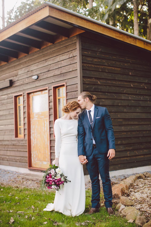 Jess&Jack_Wedding_LowRes-512.jpg