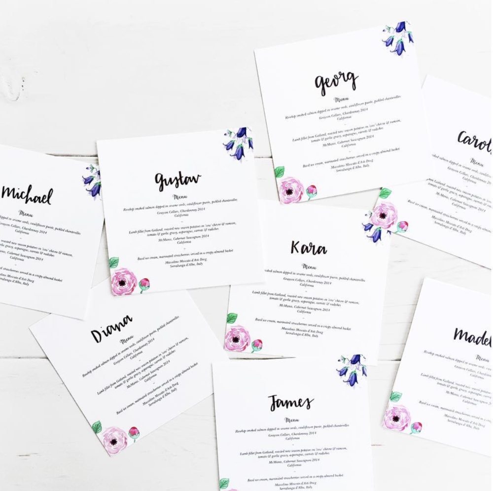 Hand lettered menus.png