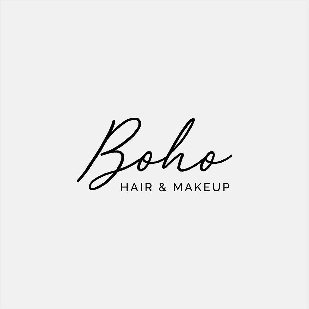 Boho Logo.jpg