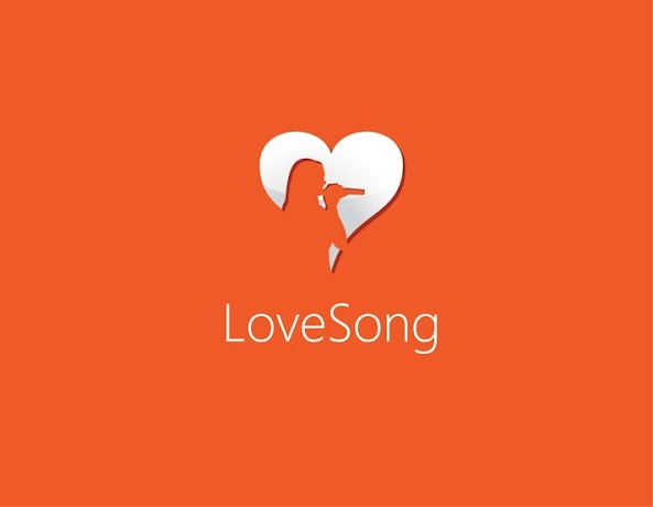 Art-Plus-Data-LoveSong-logo.jpg