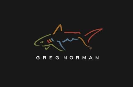 Art-Plus-Data-Greg-Norman-Logo.jpg