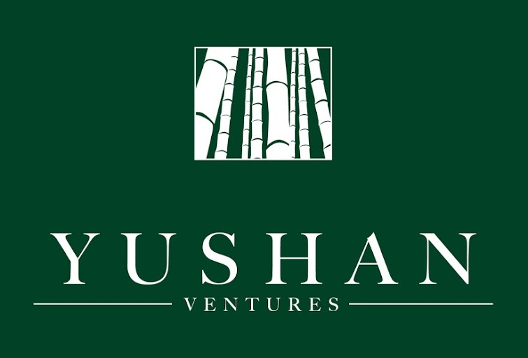Art-Plus-Data-Yushan-Logo.jpg