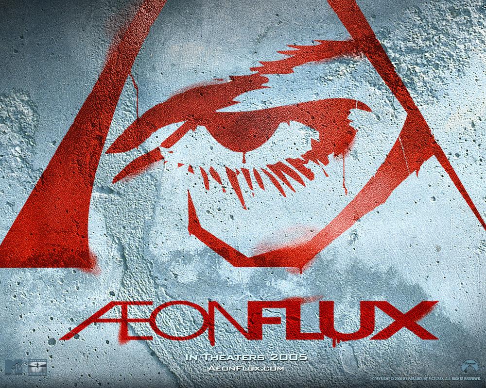 Aeon Flux.jpg
