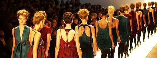 fashion-show-photo-better-one.jpg