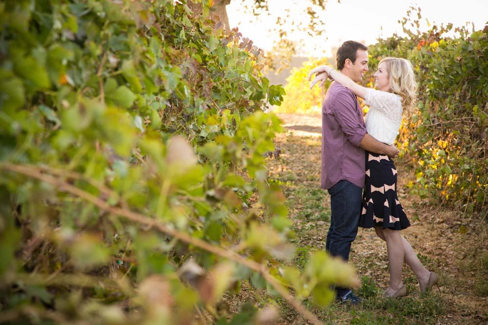 Engagements 085.jpg