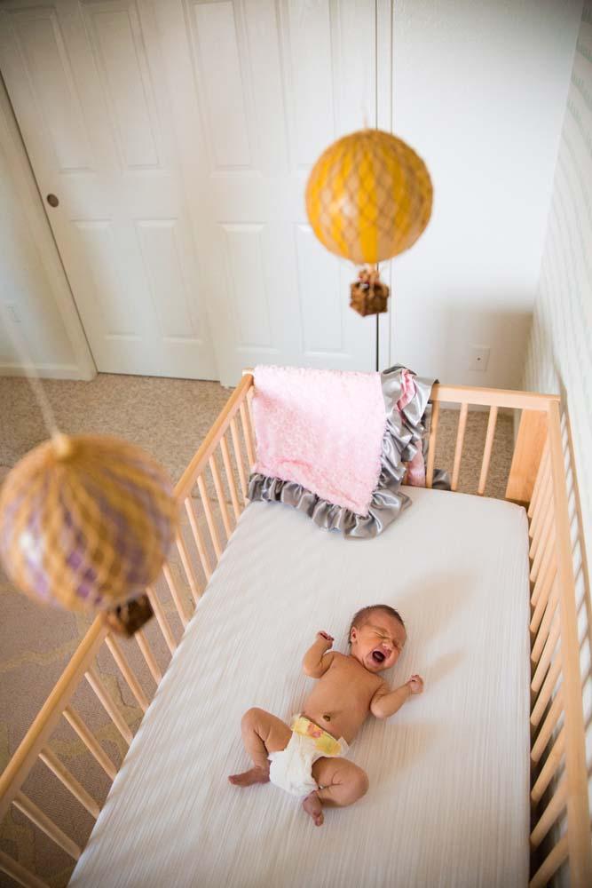Baby Phoebe 075.jpg