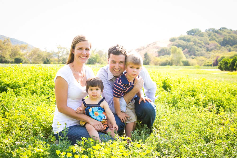 July 2014 - Wills Family 174.jpg
