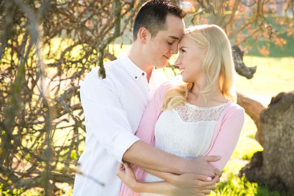 Engagements 231.jpg