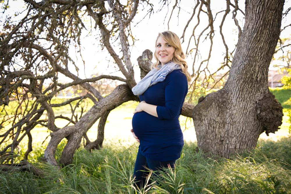 March 2015 - Poodry Maternity 229.jpg