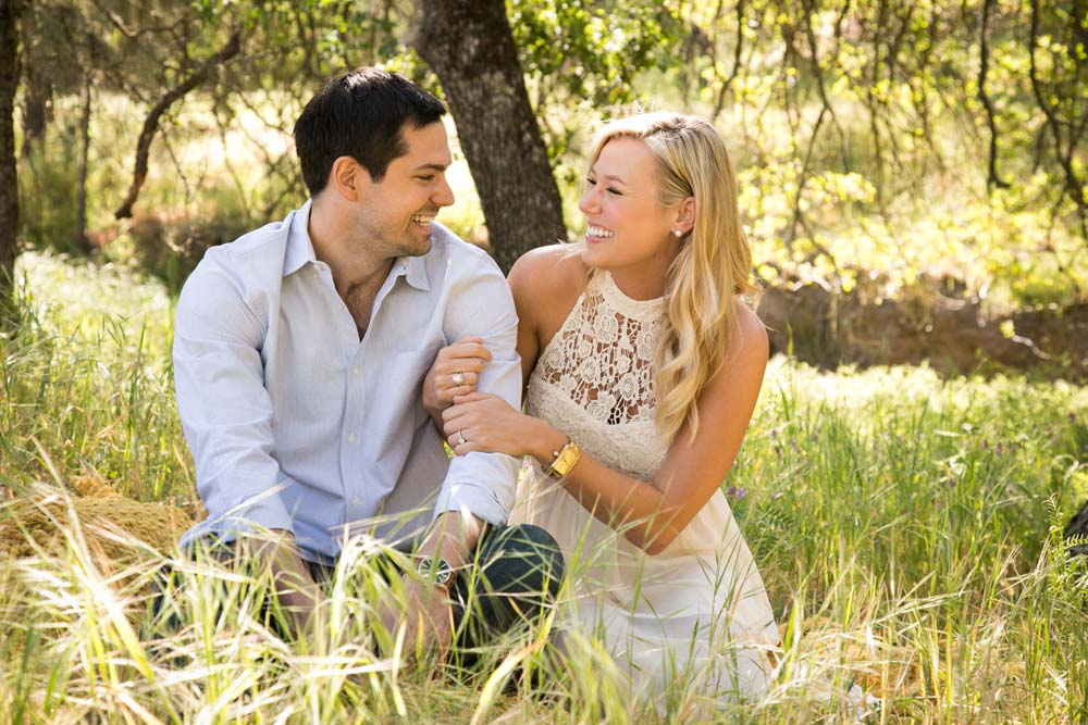 Engagements 052.jpg