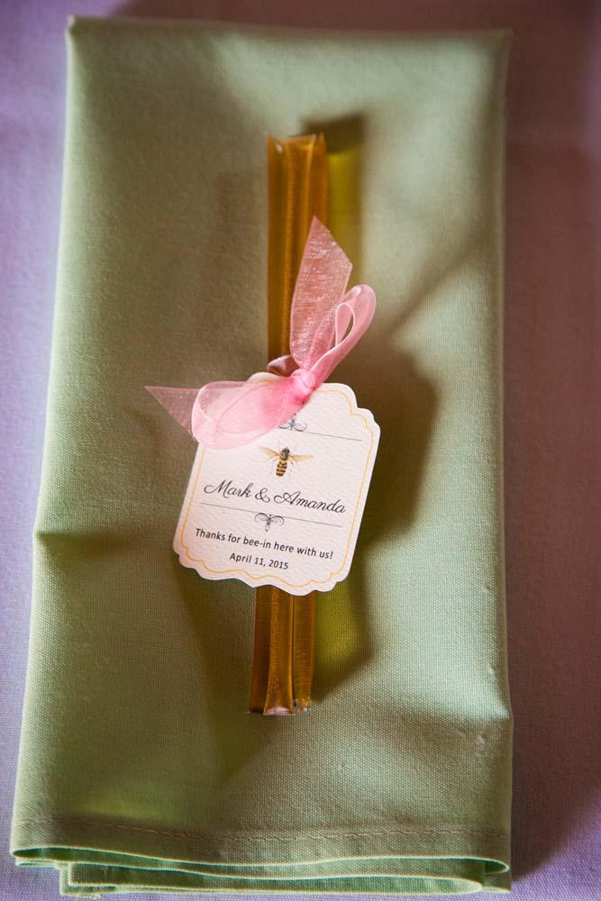 Ballentine Wedding 0020.jpg