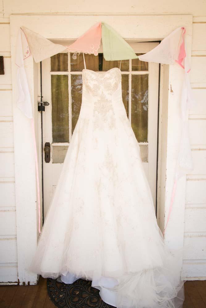 Ballentine Wedding 0043.jpg