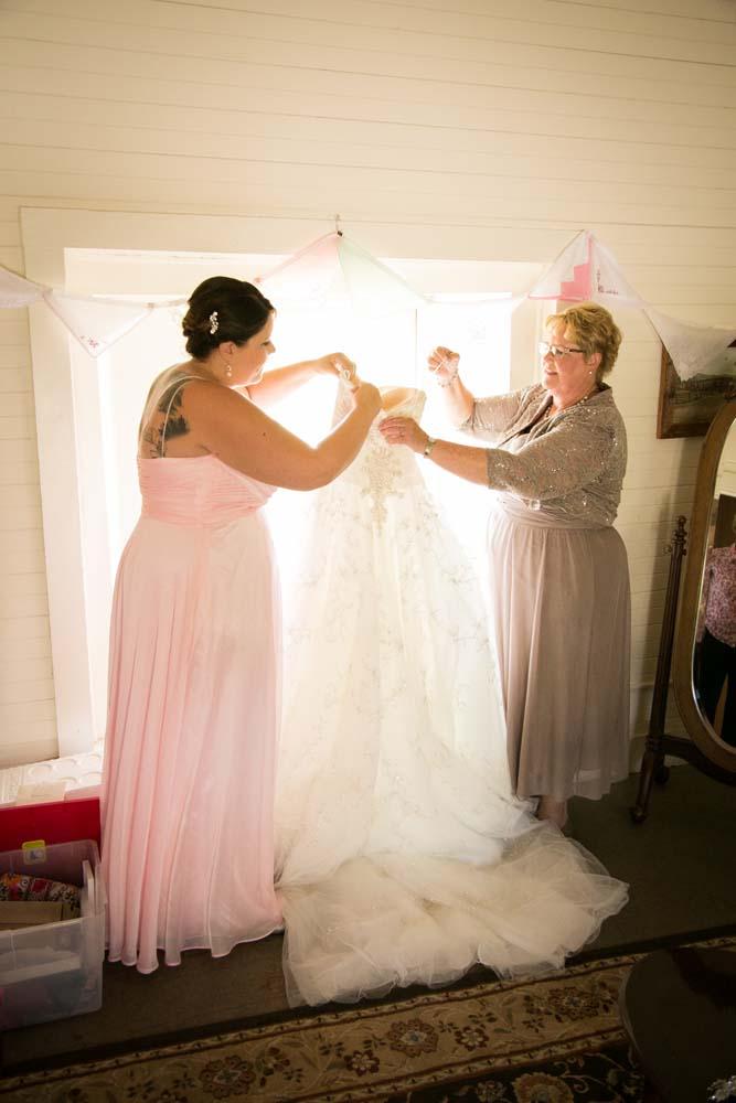 Ballentine Wedding 0055.jpg