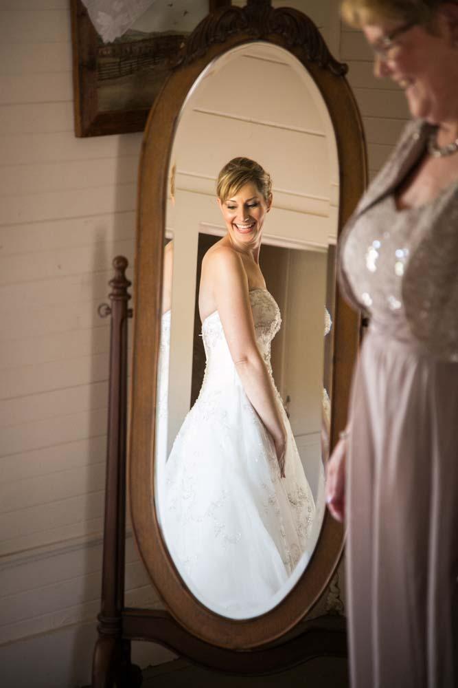 Ballentine Wedding 0070.jpg