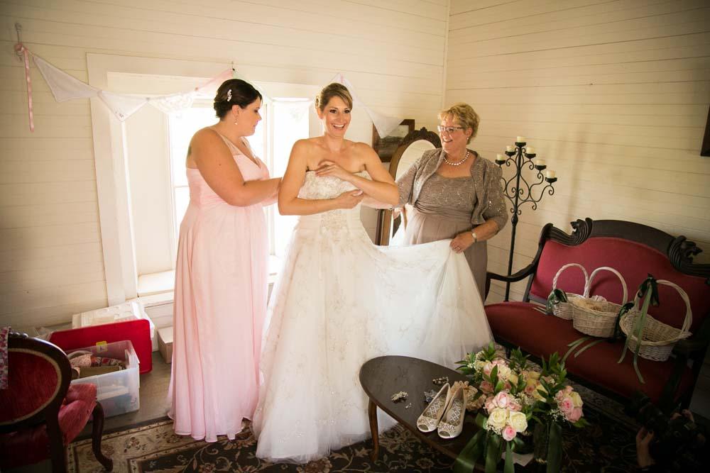Ballentine Wedding 0059.jpg