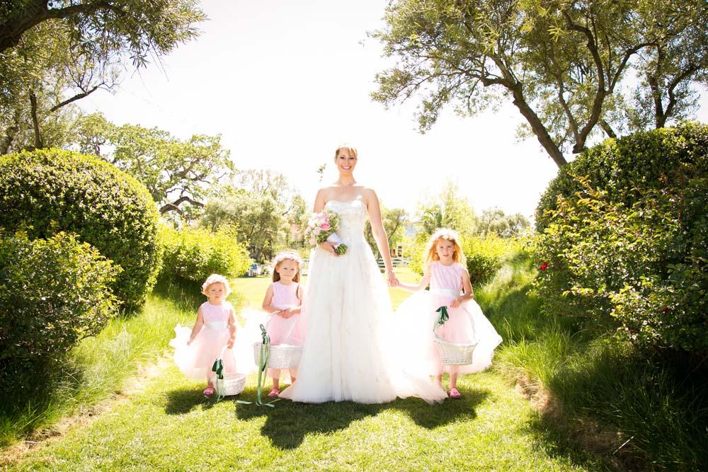 Ballentine Wedding 0112.jpg