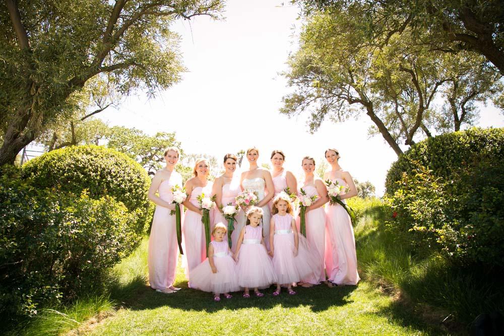 Ballentine Wedding 0170.jpg