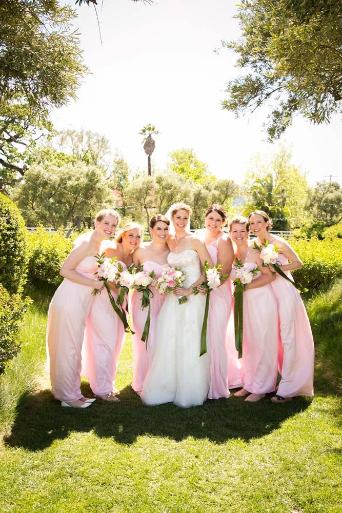 Ballentine Wedding 0187.jpg