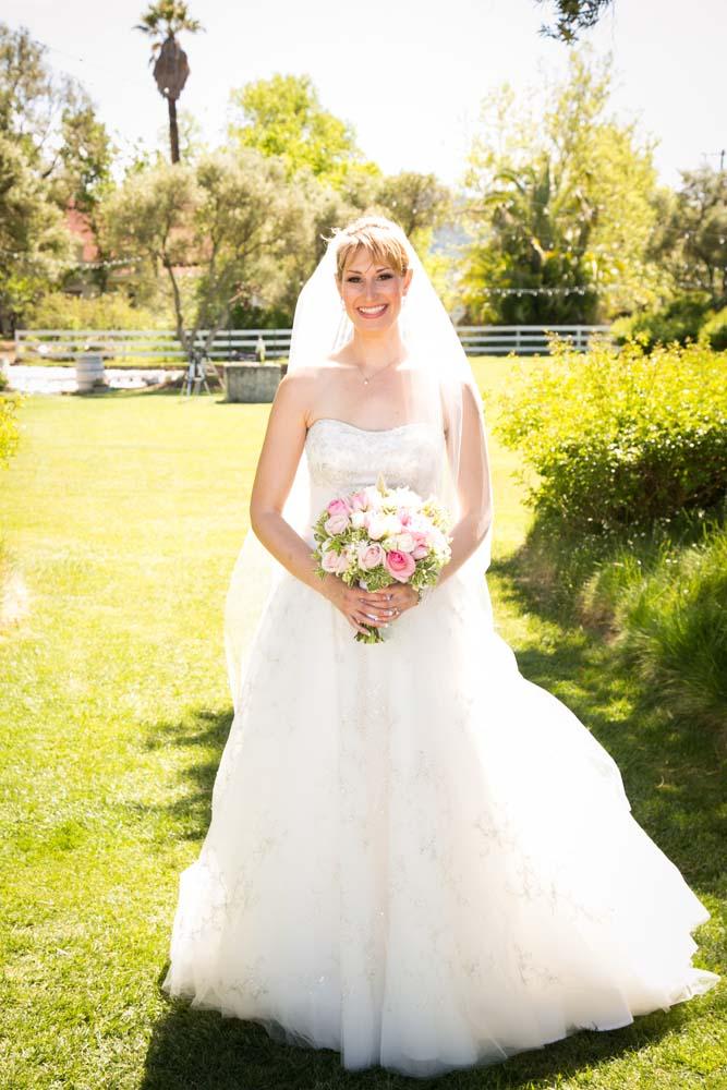 Ballentine Wedding 0236.jpg