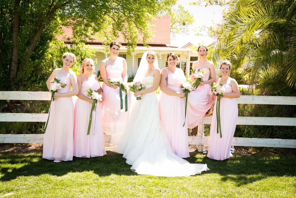 Ballentine Wedding 0261.jpg