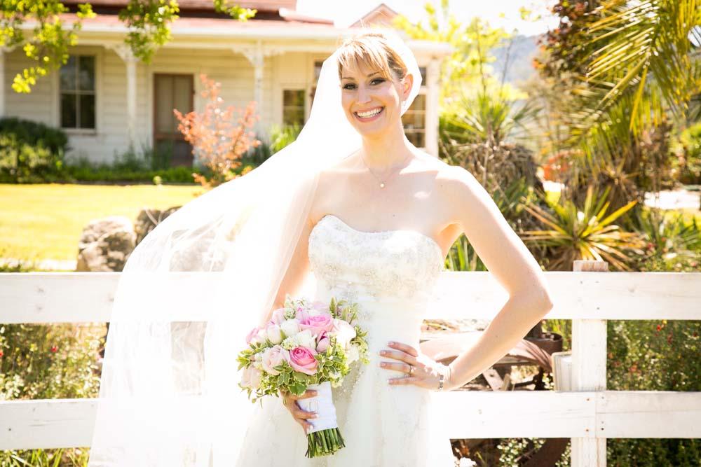 Ballentine Wedding 0280.jpg