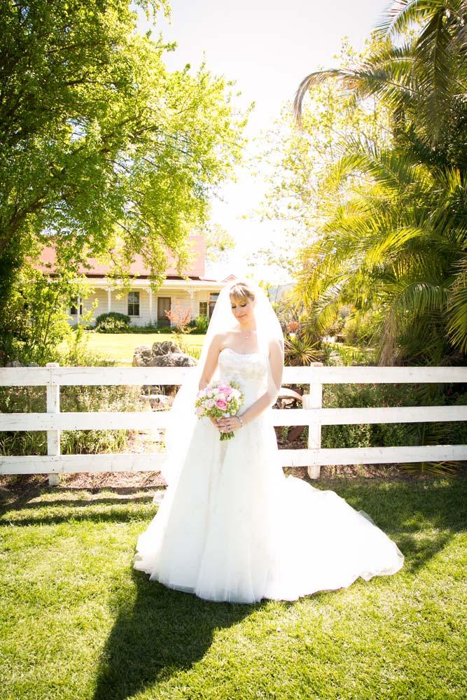 Ballentine Wedding 0277.jpg