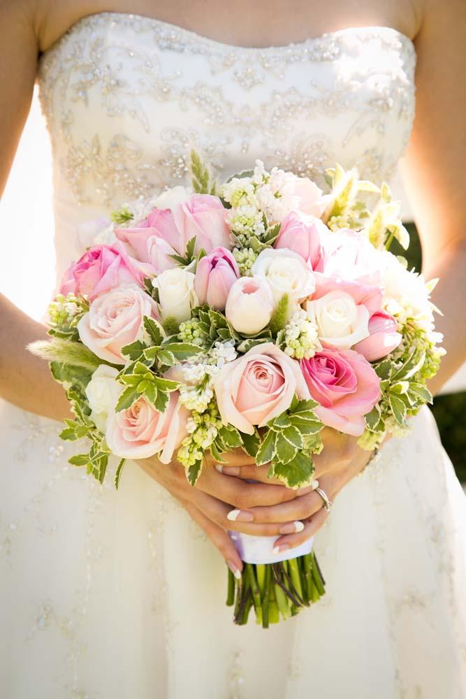 Ballentine Wedding 0285.jpg