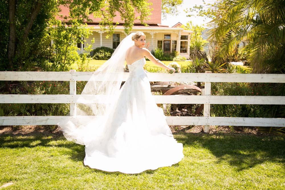 Ballentine Wedding 0289.jpg