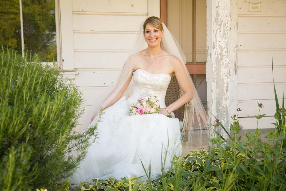 Ballentine Wedding 0308.jpg
